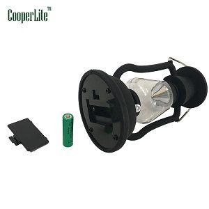Solar Lantern T92A-1000